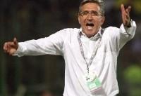 اظهار نظر برانکو پس از شکست سنگین مقابل نماینده عربستان سعودی