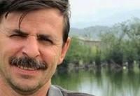 چهارده سال زندان برای یک معلم و فعال صنفی