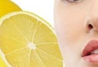 ۱۰ روش فوق العاده موثر برای درمان لکه های پوستی