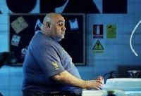 «کوپال» از ایران بهترین فیلم جشنواره براشوف کانادا شد