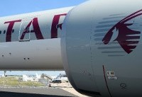 Qatar Airways announces $2bn Boeing plane order