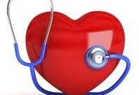 کنترل عوامل خطر بیماریهای قلبی با ۶ گام سالم!