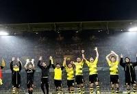 آخرین پیروزی در جهنم زرد به کدام تیم اسپانیایی تعلق داشت؟