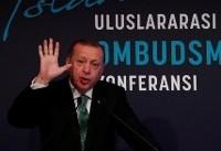 تهدید ترکیه برای قطع جریان نفت از کردستان عراق