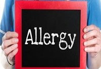 راهکارهای مقابله با آلرژی