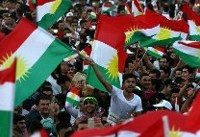 همه پرسی اقلیم کردستان؛ خودزنی بارزانی یا احقاق حقوق کردها
