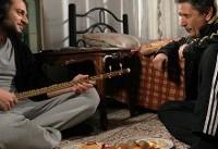 اولین فیلم تولید شده در عصر ایران به جشنواره جهانی توکیو راه یافت: ...