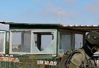 در پی تیراندازی در کرانه باختری سه اسرائیلی کشته شدند؛ مظنون یک فلسطینی است