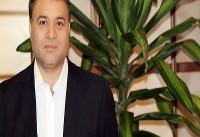 تسویه دهمین مرحله اسناد خزانه اسلامی
