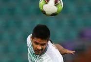 هفته هشتم لیگ برتر فوتبال
