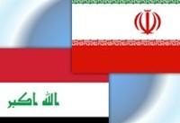 پیروزیهای اخیر سوریه و عراق نشان داد جبهه استکبار شکستپذیر است