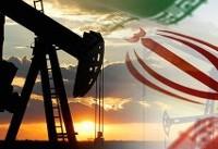روسیه به دنبال حضور در دو میدان نفتی ایران