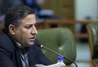 لزوم تشکیل کمیته ویژه برای بررسی و نظارت بر ساختمانهای ناایمن تهران