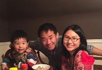 Who Are the Five Americans Currently Detained in Iran?