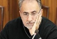 نجفی: سرفاصله قطارهای مترو تهران به ۳.۵ دقیقه کاهش می یابد