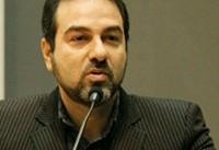 در ایران سالانه ۵۵ هزار نفر بر اثر مصرف دخانیات جان خود را از دست می دهند