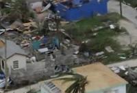 مقامهای فلوریدا خواستار تخلیه فوری ۵ میلیون نفر شدند