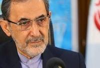 ولایتی: منع فروش هواپیما به ایران، نقض برجام است