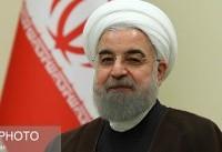 تهران هیچ محدودیتی برای توسعه همه جانبه روابط با بیشکک قائل نیست