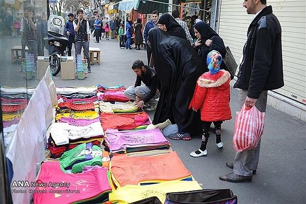 دادسرای ناحیه یک شیراز گروه های تئاتر راهنمایی و دبیرستان دخترانه