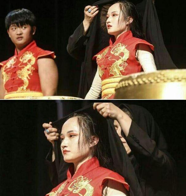 japanese-girl-loosed-head