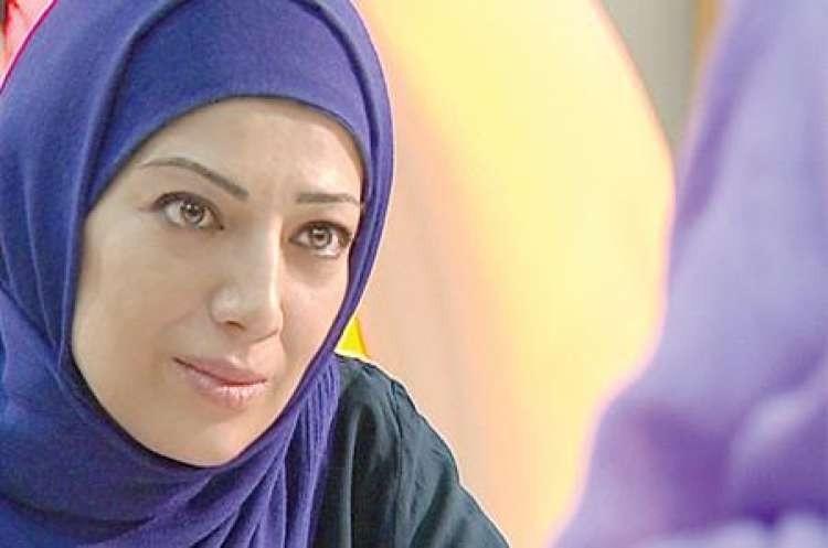 تیراندازی مجری زن شبکه خبر و همسرش عکس.
