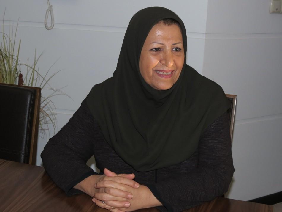بیوگرافی چاووشی گوینده اخبار شبکه خبر تیراندازی مجری زن شبکه خبر و همسرش عکس.
