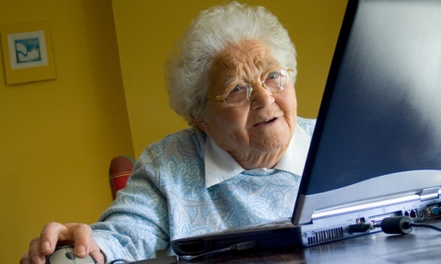Iran's matchmaking website for singles but only by their elders