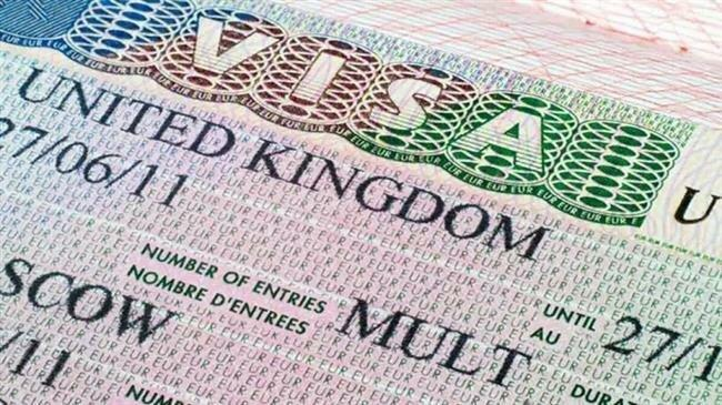 UK deploys 'secret weapon' work visas on foreign graduates