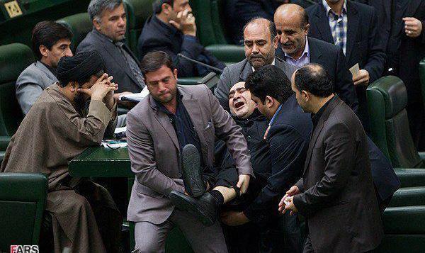 فقط در یک استان ۲۶۸ نفر تایید و ۲۵۶ نفر رد صلاحیت شدند! ۹۰نفر از نمایندگان مجلس فعلی به خاطر فساد مالی ردصلاحیت شدند!