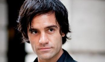 Ramin Karimloo, Iranian-born Broadway Star in a 3 day residency show