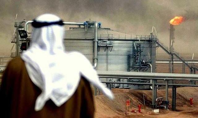 اتهام جدید عربستان به ایران: حملات پهپادی حوثیها به دستور ایران انجام شد