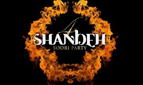 Chehar Shanbeh Soori