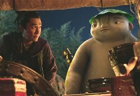 ۳۲ میلیون چینی در یک روز به سینما رفتند! فروش ۲۰۵ میلیون دلاری در روز اول سال چینی