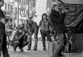 «روما» جایزه بهترین فیلم انتخاب منتقدان را برد/ ادامه درخشش برندگان نخل طلا و شیر طلا در فصل جوایز سینمایی