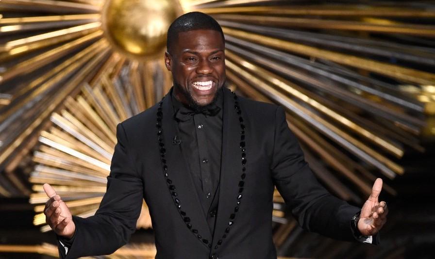 یک کمدین سیاهپوست به عنوان مجری اسکار ۲۰۱۹ انتخاب شد: اسکار امسال ویژه خواهد بود