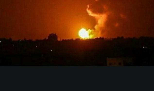 ماجرای صدای انفجار در شهر قدس و غرب استان تهران؛ از تکذیب انفجار تا قطع برق به دلیل اجرای مانور!