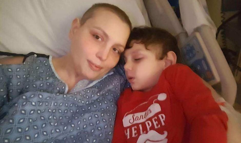 کمک ایرانیان مقیم آمریکا به ۲ کودک ایرانی با اوتیسم که ...