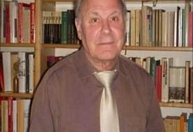 سخنرانی استاد استاینباک درباره رخدادهای اخیر خاورمیانه