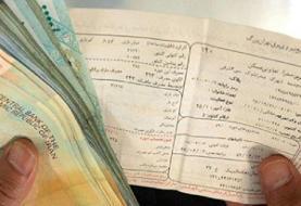 دولت به کمک صرفه جویی در آب آمد: افزایش بهای آب و برق در ایران از ابتدای اردیبهشت