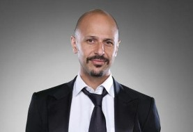 Maz Jobrani Stand up Comedy (CANCELED)