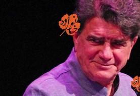 Birthday of Iran's Maestro Mohammad Reza Shajarian