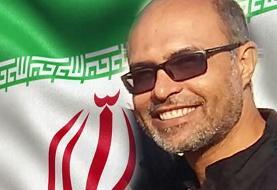 مامور ناجا خوزستان در ماهشهر در درگیری مسلحانه با شورشیان کشته  شد