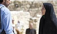 Iranian Film Season: The Stoning of Soraya M