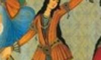 کارگاه خاطره نویسی منیژه نصرآبادی