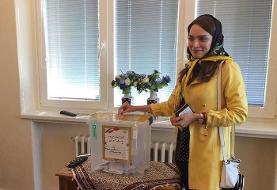 واکنش ستاد انتخابات به آمار مشارکت ۳۷ درصدی ایرانیان در انتخابات