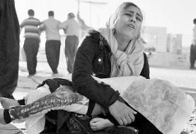 خیریه ای برای قربانیان زلزله ایران با سینا قزوینی، آبجیز، باند وطن و آرین صالح