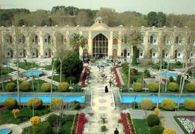 این نوروز گرانترین هتلهای ایران کدام هستند؟