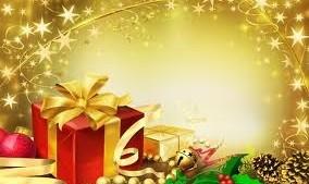 جشن کریسمس ایرانیان لیورپول