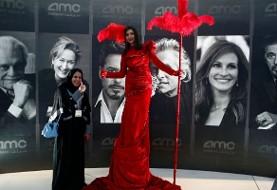 پس از ۴۰ سال مردم عربستان از فردا سینما میروند